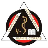Escuela-de-Medicina-Juan-N.-Corpas