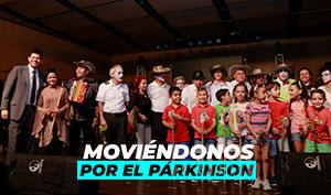 MOVIENDONOS-POR-EL-PARKINSON