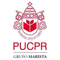 PUCPR-Pontifícia-Universidade-Católica-do-Paraná