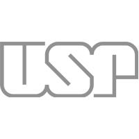 USP---Universidade-Sao-Paulo