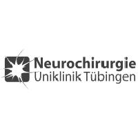 Uniklinik-Tübingen