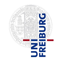 University-of-Freiburg